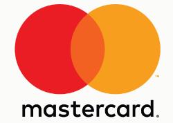 Mastercard creditcard aanvragen