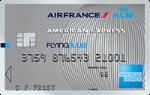 American Express Flying Blue Creditcard aanvragen