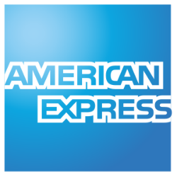 American Express creditcard