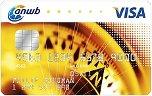ANWB Visa creditcard aanvragen