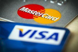 creditcard als leningsvorm