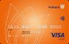 Holland Visa creditcard aanvragen