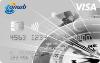ANWB Silver creditcard aanvragen
