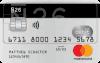 N26 Gratis creditcard aanvragen