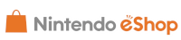 nintendo eShop  zonder creditcard betalen