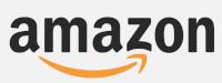 amazon zonder creditcard betalen