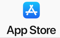 apple app store zonder creditcard betalen