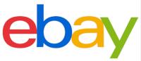 eBay zonder creditcard betalen