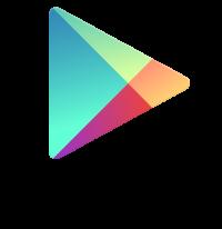 google play zonder creditcard betalen