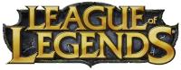 league of legends zonder creditcard betalen