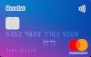 Revolut prepaid creditcard