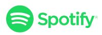 spotify zonder creditcard betalen