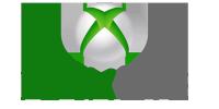 xbox live zonder creditcard betalen