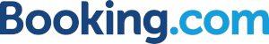 booking.com zonder creditcard betalen