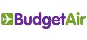 Budgetair zonder creditcard betalen