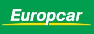 europcar zonder creditcard betalen