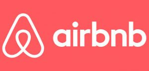 airbnb zonder creditcard betalen