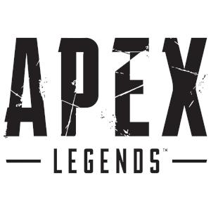 Apex legends zonder creditcard betalen