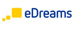 eDreams zonder creditcard betalen