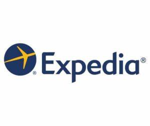 expedia zonder creditcard betalen
