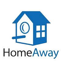 homeaway zonder creditcard betalen