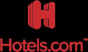 hotels.com zonder creditcard betalen
