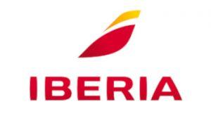 iberia zonder creditcard betalen