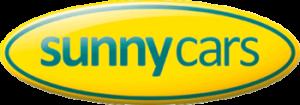 Sunny Cars zonder creditcard betalen voor een auto huren
