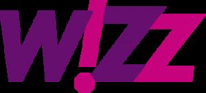 Wizz air zonder creditcard betalen