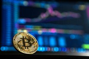 bitcoin in plaats van airmiles bij Visa