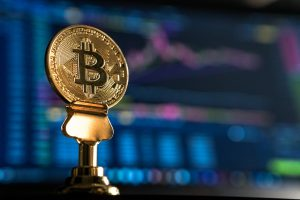 bitcoin bij creditcard